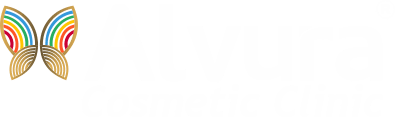 Alvura Cosmetic Surgery Logo