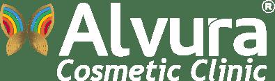 Alvura Cosmetic Surgery Logo