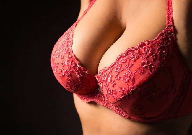 Breast Implant In Ahmedabad